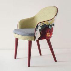 Matteo Thun, diseño y artesanía van de la mano