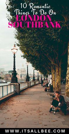 260 best romantic things to do images je t aime viajes nature rh pinterest com