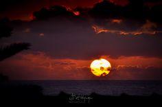 https://flic.kr/p/chHRTJ | ...another sunset
