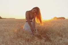 love pics like this Dont Let The Sun, Olive Juice, Farm Yard, Love Pictures, Country Life, Daydream, Woodland, In This Moment, Sunset