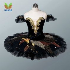 Find More Ballet Information about Classical Ballet tutu costume Black platter tutu skirt Professional classical ballet tutu dress Danza clothing for the dancer,High Quality adult sex toys for women,China adult Suppliers, Cheap adult only costume from VILING Dance on Aliexpress.com