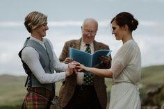 Isle of Skye elopement_0088