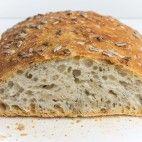 Hrnčekový chlieb pre začiatočníkov Banana Bread, Food And Drink, Desserts, Candle, Deserts, Dessert, Postres, Food Deserts