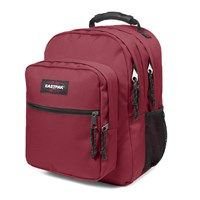 Eastpak - Egghead Rygsæk - Outside Dinner http://www.madamechic.dk/shop/til-laptop-6c2.html
