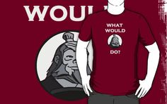 What Would Iroh Do? by Shelbeawest