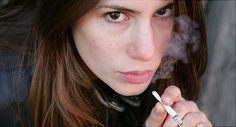 Marijuana Use Among College Students Rising Fast - WebMD Planning To Get Pregnant, Getting Pregnant, Smokers Face, Health Advice, Health Articles, Heart Rhythms, 200 Pounds, College Students, Early Pregnancy