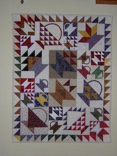 http://2.bp.blogspot.com/--pcJ9hoJlvw/T2pszRM68FI/AAAAAAAAAcI/-dcZBItz_NQ/s1600/basket+quilt.jpg