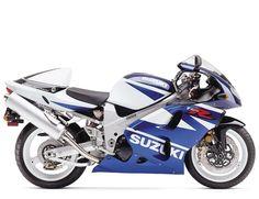 Suzuki-TL1000R