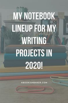 My Notebook Lineup for — Helen Redfern Writing Workshop, Blog Writing, Writing Tips, Writers Notebook, My Notebook, Common Core Writing, Writing Anchor Charts, Sentence Starters, Personal Narratives