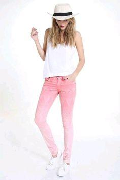 <3 Keds Champion, Stuff To Do, Jeans, Spring Summer, Shorts, Elegant, Beautiful, Fashion, Winter