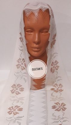 Hand Embroidery, Diy And Crafts, Sultan, Odense, Crocheting, Embroidery