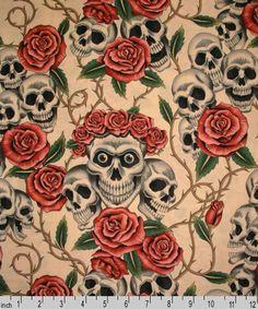 @elisa scarborough - like these roses?