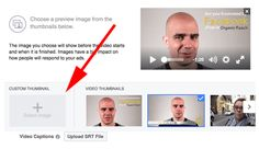 6 Tips for Better Facebook Video Ads