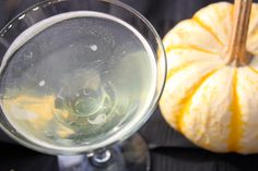 Sex in the Driveway 1oz Blue Curacao 1oz Peach Shcnapps 2oz vodka (preferably citrus) Fill the rest up with Sprite
