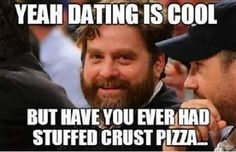 The 50 Best Memes About Being Single - Page 2