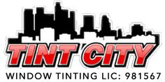 Tint City specializes in Window Tinting in Loma Linda, Rancho Cucamonga, and Corona.We also provide Auto Glass Repair, home window tinting, and paint protection