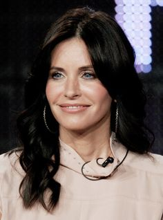 Celebs on Botox: It's really working for not so much fo – Celebrities female - Hybrid Elektronike Funny Images, Funny Pictures, Courtney Cox, Sr1, James Rodriguez, Casual Fall Outfits, Funny Animals, Celebs, Female Celebrities
