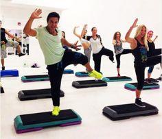 Fitness 2 x 1 #telegimblog http://blgs.co/zlDsF7