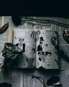 ~ 📖 ~ • • • #magnusbane #malec #aleclightwood #Alec #Magnus #shadowhunters #cazadoresdesombras #bookstagram #BOOKS #books Malec, Shadowhunters, Alec Lightwood, Bookstagram, Instagram, Libros, Shadow Hunters