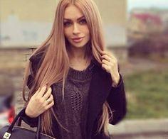 #ash blonde perfect colour