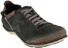 Cushe Surf Slipper Drifter - Men\'s Sneaker (Black)