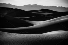 Check out California Dunes by Jeff Lewis Photography on Creative Market