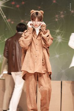 Woozi, Wonwoo, Seventeen Minghao, Hip Hop, Fairy Birthday, Good Looking Men, Kpop Boy, Boys Who, Future Husband