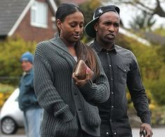 Tottenham Hotspur striker Jermain Defoe will miss up to three matches with a muscle injury, his manager Andre Villas-Boas said on We. Alexandra Burke, Europa League, Tottenham Hotspur, Everton, Height And Weight, Bra Sizes, Premier League, Thursday, Wednesday