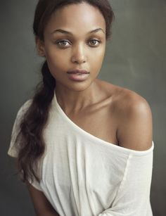 Select Model Management | KIRBY GRIFFIN's portfolio