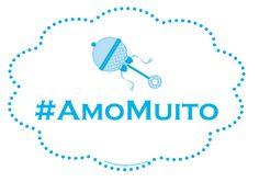 amomuito.png (1600×1131)