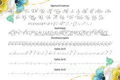 Khanza Script by BonjourType on @dndpweb