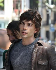 christopher gorham once upon a timechristopher gorham film, christopher gorham tattoo, christopher gorham filmography, christopher gorham (i), christopher gorham instagram, christopher gorham wife, christopher gorham covert affairs, christopher gorham twitter, christopher gorham family, christopher gorham ugly betty, christopher gorham wiki, christopher gorham actor, christopher gorham workout, christopher gorham blind, christopher gorham leaving covert affairs, christopher gorham once upon a time, christopher gorham imdb, christopher gorham net worth, christopher gorham and anel lopez, christopher gorham movies and tv shows