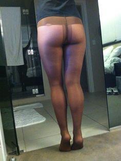 Pantyhose ecuatorians