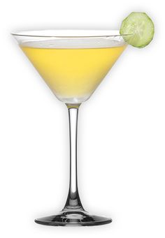 ... parts kaffir lime vodka muddled cucumber and mint 1 part lime juice
