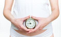 20 motivos para ser mãe aos 40