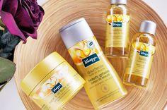 Op Curvacious.nl: Onze nieuwe Beauty Geheim producten. kneipp-beauty-geheim-producten-review-2 #beautygeheim
