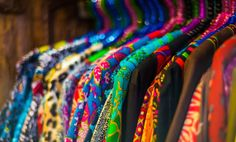 5 Ways to Extend the Life Of Your Clothes