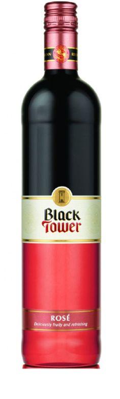 Wyniki Szukania w Grafice Google dla http://m.vcst.net/wines/black-tower-rose-378365.jpg