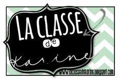 Mon blogue!  www.laclassedekarine.blogpost.ca Arabic Calligraphy, Blog, Arabic Calligraphy Art, Blogging