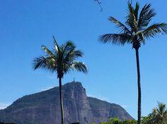 O feriado está assim no Rio  --------- The holiday is like this in Rio  --------- #riodejaneiro #rio #about_rio #rioiloverio #ig_riodejaneiro #021Rio #esseemeurio #vida_carioca #errejota #porainorio #oficialrio #carioquess #destinoerrejota #cariocandonorio #viagem #trip #travel #viaje #instatravel  #travelgram #igtravel #beautifulplace #traveladdict #traveltheworld #travelphotography #photooftheday #travelblog #blogdeviagem #dicasdeviagembr #letsflyawaybr