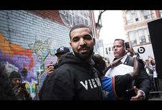 Funkmaster Flex accuses Drake of giving his own reference tracks to Meek Mill | NME.COM