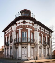Indiana, Spain Travel, Wanderlust Travel, Villas, South America, Traveling By Yourself, Mansions, Country, House Styles