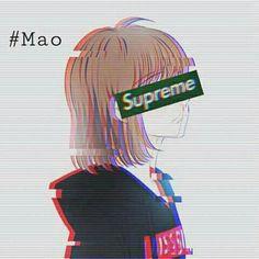 Kết quả hình ảnh cho ảnh anime supreme đôi