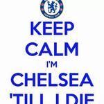Amanda Brinkmann (BrinkmannAmanda) on Twitter Chelsea till I die - but love ALL of the talent:-)