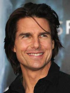 'Mission: Impossible 5': Tom Cruise says MI:5 is already in the works, more sequels expected