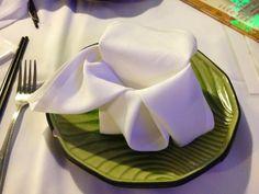Best of Boston Restaurants | Bubor Cha Cha | http://chowdownbythebay.blogspot.com/2013/12/bubor-cha-cha.html | #boston #restaurant #restaurants #dining #cuisine #eatingout #chinese #malaysian #soup #tofu #noodles #udon #chinatown #eastcoast #foodie #restaurantreview #foodblog #foodporn #menu #decoration #decor #beautiful #pretty #cute #delicious #dinner #late #food #blog #top #seafood #shrimp #fried #napkin #fold #folded #folding #fancy