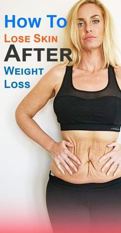 Sagging Skin Remedies How To Tighten Loose Skin After Weight Loss - Be Queen Tighten Stomach, Tighten Loose Skin, Skin Firming Lotion, Sixpack Training, Skin Tightening Cream, Face Tightening, Skin Bumps, Extra Skin, Lose Weight