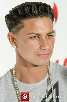 103 Best Dj Pauly D Images On Pinterest Pauly D Dj And Beautiful