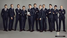 Football Photos, Football Team, Fc Bayern Munich, Robert Lewandowski, Suit Jacket, Relationships, Polish, Socks, Sport