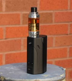 Griffin 25 Top Airflow from Geekvape #RePin by AT Social Media Marketing - Pinterest Marketing Specialists ATSocialMedia.co.uk